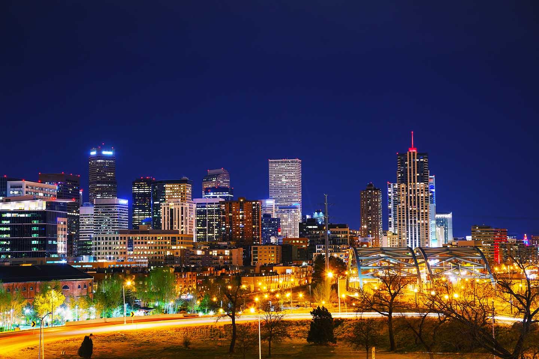 Leading Safe With Safe 4 Agilist Certification Denver Co