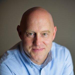 Ian Merwin - Lean Agile Transformation Consultant
